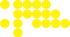 yellow-dots-left
