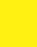 yellow-dots-sidebar