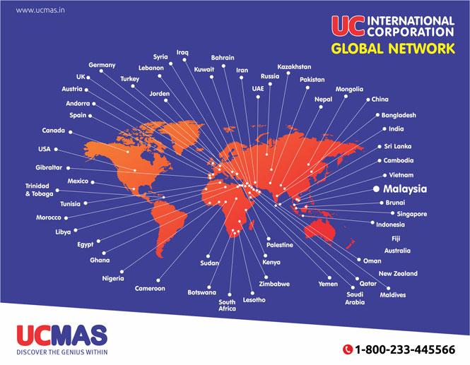 UCmas_Global-Network_Final