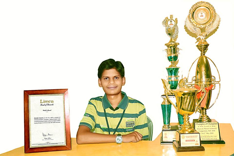 Rishabh-Kaneria