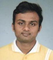 Rohit Barde